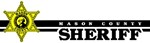 MCsheriff logo small