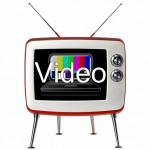video icon