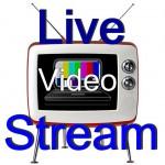 LIVEvideoSTREAM