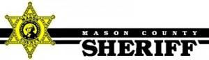 MCsheriff logo