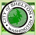 city of shelton logo color small 150
