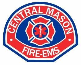 central mason fire & EMS