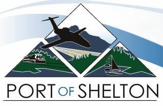 Port of Shelton