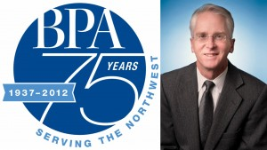 BPA Steve Wright