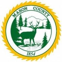Mason County LOGO