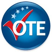 vote2013