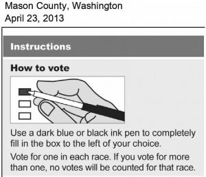 4-23-13 sample ballot