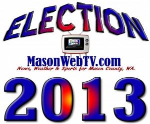 2013MasonWebTVELECTION