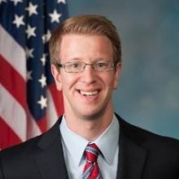 Derek_Kilmer_113th_Congress