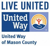 united way mason county