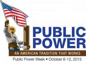Public_Power_Week_logo_cymk