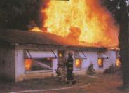 practice burn past