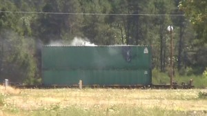 rail car fire071514