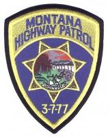 Montana_Highway_Patrol
