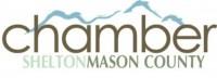 shelton chamber logo