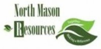 NM  resources
