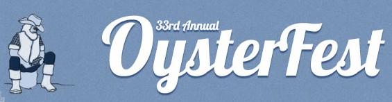 oysterfest 2014