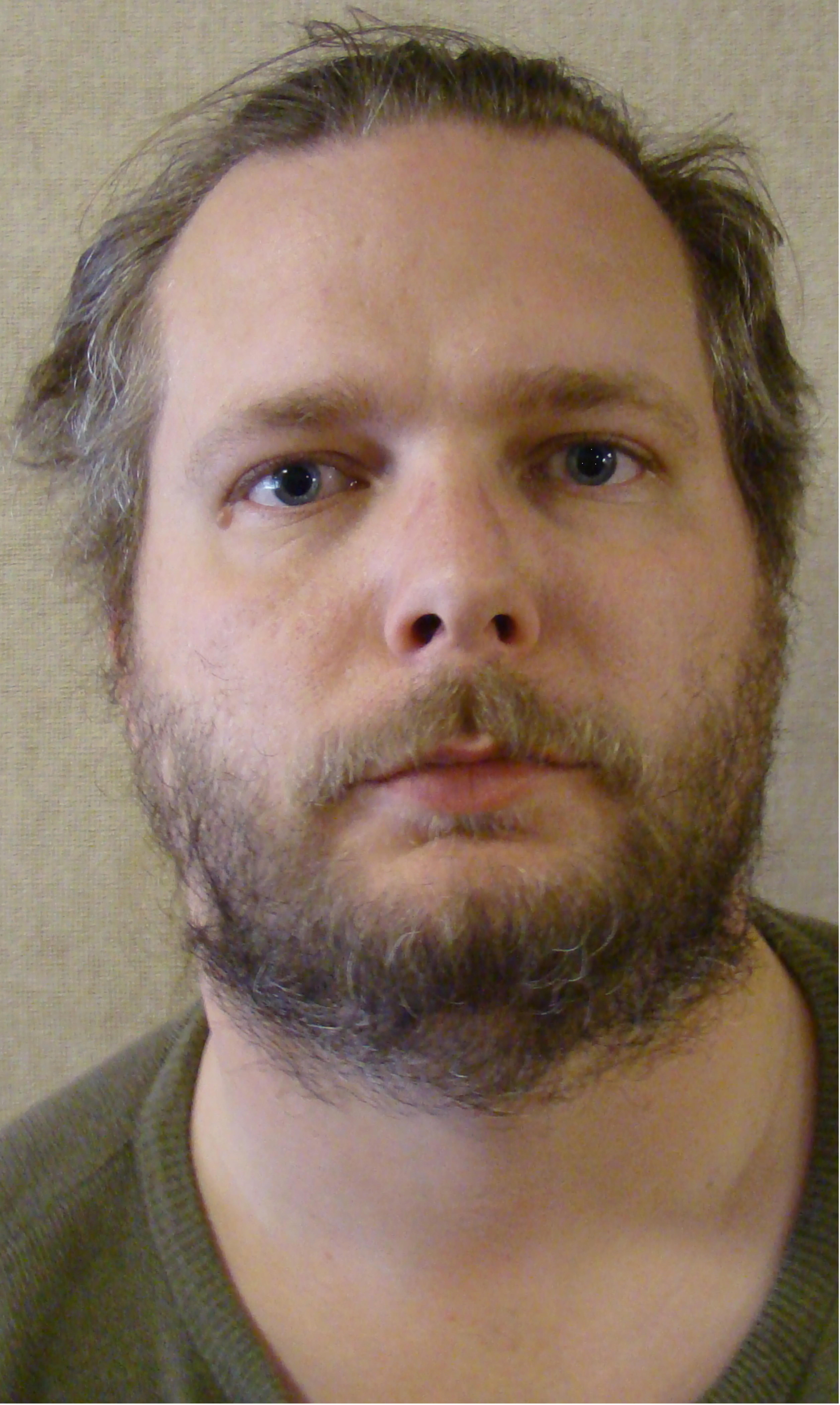 arapahoe county sex offender jpg 1152x768