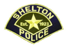 shelton_patch2