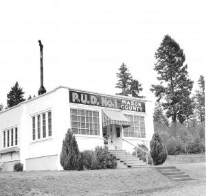 old PUD 1