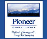 pioneer SD logo