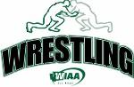 wiaa state wrestling logo