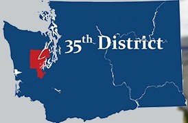 35th district