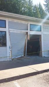 belfair post office crash1