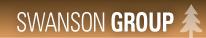swanson-title