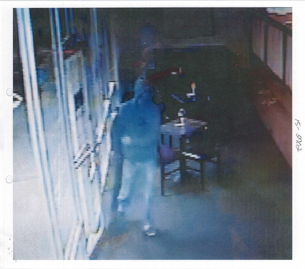 042015 shelton burglarg suspect