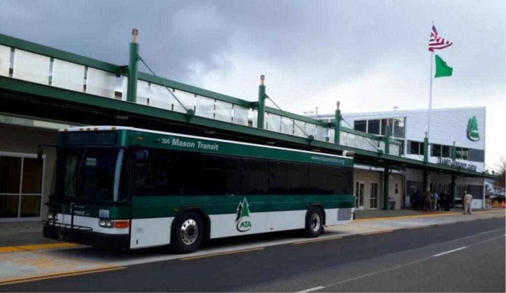 MTA-T-CC1