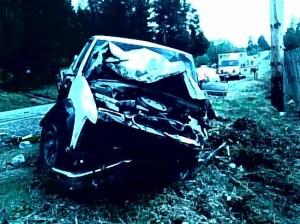 SR3 fatality 042815 a