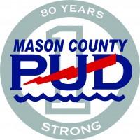 pud 1 80 yrs logo
