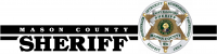 sheriff logo new