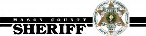 sheriff logo new