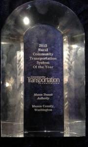 CTAA Award_Plaque 03JUN2015