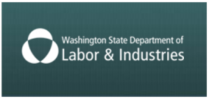 Wa-Dept-Lab-and-Indust-logo