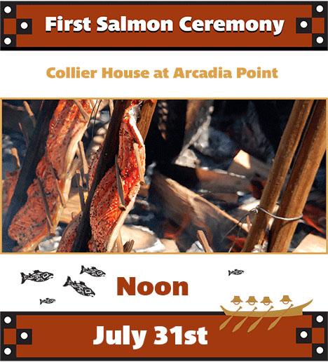 1st-Salmon-2015v2