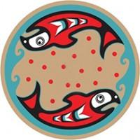 1st salmon
