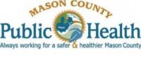 Mason County Public health logo