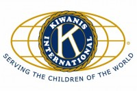 kiwanis logo full white b-g
