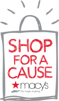 shop for cause