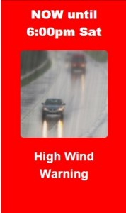 082915WXwindwarn