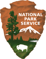200px_US_NationalParkService_ShadedLogo