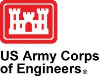 US Army Corp of Engineers Seattle District logo