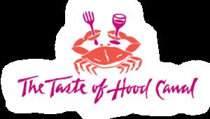 tohc-logo