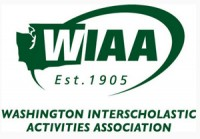 wiaa-logo-white back