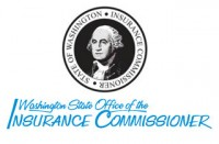 insurance commissioner
