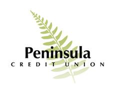pcfcu-logo
