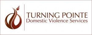 turning pointe logo 2015